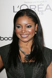 Tamala Jones arkivbilder