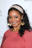 Tamala Jones Stock Images