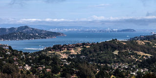 Tamalpais Park Stock Photos