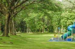 Taman Wawasan, Putrajaya arkivbilder