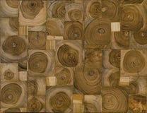 Tamanco da madeira Fotografia de Stock Royalty Free