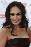Tamara Ecclestone royalty free stock photos