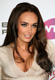 Tamara Ecclestone royalty free stock images