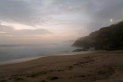 Tamarama Beach, Sydney, Australia Stock Photography
