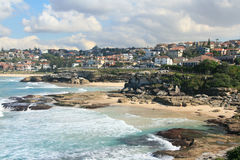 Tamarama, Sydney Stock Photos