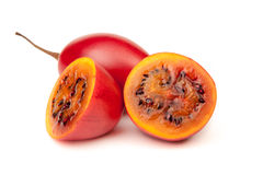Tamarillo photos stock