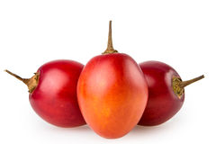 Tamarillo Royalty Free Stock Photo