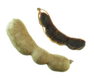 Tamarind Stock Photos