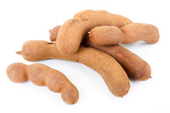 Tamarind Royalty Free Stock Photos