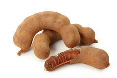 Free Tamarind Stock Photo - 7032890