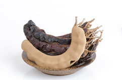 Tamarind Royalty Free Stock Image