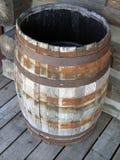 Tambor Imagem de Stock Royalty Free