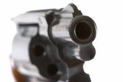 Tambor da pistola Foto de Stock Royalty Free