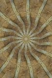 Tambor Sun 2 imagem de stock royalty free