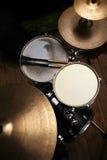 Tambores Imagenes de archivo