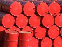 Tambores Foto de Stock
