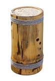 Tamburo esotico Fotografia Stock