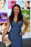 Tamela Jones Royalty Free Stock Photo
