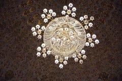 tamerlane samarcanda мавзолея Стоковые Изображения RF