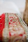 Tamil groom suit Stock Photos