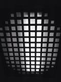 Tamiz del techo fotos de archivo libres de regalías