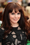 Tamla Kari Royalty Free Stock Photos