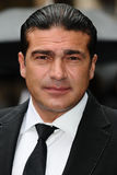 Tammer Hassan Royalty Free Stock Image