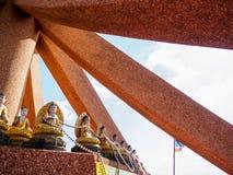 Tamnakphra mae kuan-Im Stock Foto