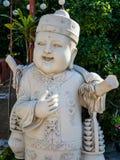 Tamnakphra mae kuan-Im Royalty-vrije Stock Foto