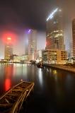 Tampa Stock Image