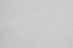 Tampa de papel cinzenta do livro velho Fotografia de Stock Royalty Free