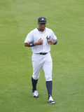 Curtis Granderson Royalty Free Stock Photos