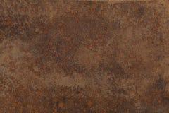 Tampas da textura de livros antigos fotografia de stock