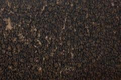 Tampas da textura de livros antigos imagens de stock royalty free