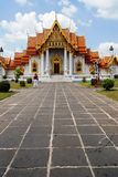 Tample Thailand Stock Images