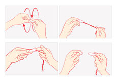 Tampon technical explanation