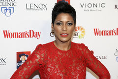Tamron Hall Stock Images