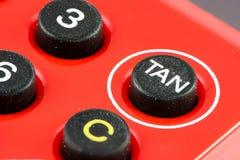 TAN Generator Stock Images