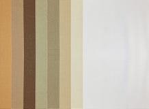 Tan kleuren Stock Foto