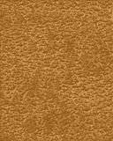 Tan leather Royalty Free Stock Image