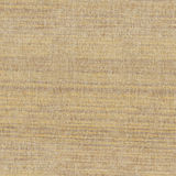Tan Linen Fabric Stock Photography