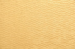 Tan paper texture Royalty Free Stock Photos