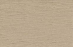 tan ruffled бумагой Стоковые Изображения RF