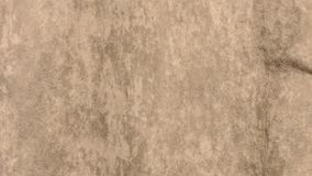 Tan stone background pattern. A tan, stone background pattern with raised texture Stock Photography