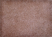 Tan Suede Macro Stock Images