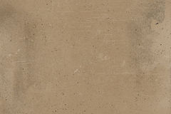 Tan vintage grunge background. Abstract tan vintage grunge background texture design with scratch effect royalty free stock photography