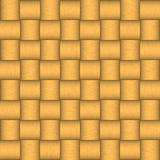 Tan Weave Texture Stock Photos