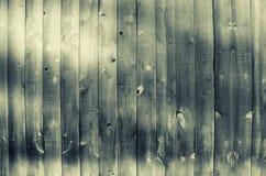 Tan Wood Texture Background Photo stock