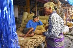 Tana Toraja, Sulawesi, Indonesia Royalty Free Stock Image