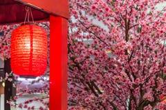 Tanabata Festival. Stock Photography